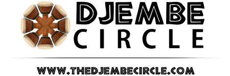 djembe-circle