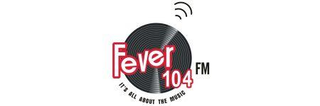 fever-104