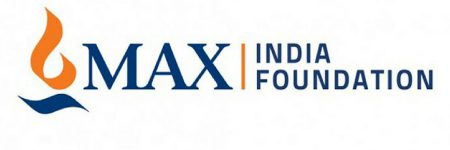 max-india-foundation